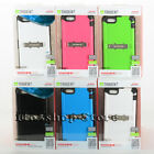 Trident Kraken Ams Hard Shell Case Cover For iPhone 6 Plus / iPhone 6s Plus NEW