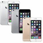 Apple iPhone 6 Plus  Factory Unlocked Gold Gray Silver Mobile&Smartphone AU Ship