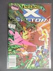Marvel Comics X-Factor #8-#94 Copper 1986 - 1990 Dozens to Choose From [CHOICE]