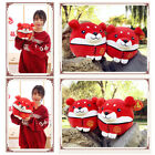 Animal With Attitude Cute Face Toy Child Birthday Gift 1PCS Doll Stuffed O0084