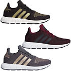 Adidas Originals Swift Run Women's Sneakers Youth GS Kids Sport Shoes Shoes