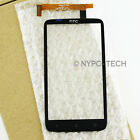 NEW Touch Screen Glass Digitizer Replacement Parts For HTC One X S720E G23 US