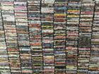 JOB LOT OF WELL KNOWN MOVIES/BLOCKBUSTERS £1.99 - £3.99 EACH lot3 £1.99 GBP on eBay