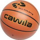"Cawila Basketball TEAM 4000 ""All Courts"" 