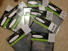 Darice Embossing Folder - Background Textures NEW DESIGNS ADDED  **SEE OFFER**