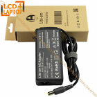 Lenovo ThinkPad T510 T510i Compatible 65W 20V 3.25A Laptop AC Adapter Charger