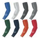 EvoShield Youth Arm Sleeve EvoCharge Compression Protective Baseball WTV8601