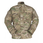 Propper FR ACU Flame Resistant Wrinkle Resistant Fast Dry Military Tactical Coat