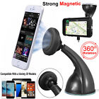 Universal Windscreen Dashboard Car Magnetic Mount Holder For tMobile Phone Lot