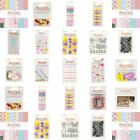 *OFFER* Dovecraft Easter Spring Papercraft Collection Blooming Lovely FULL RANGE