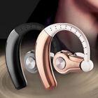 Wireless Bluetooth 4.1 Headset Stereo Headphones Earphone For IPhone Samsung