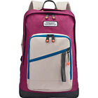 American Tourister Keystone Laptop Backpack Business & Laptop Backpack NEW