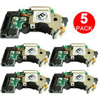 10x KHS-430 PVR-802W PVR802 Replacement Part Laser Lens Slim For PS2 PS 2 New