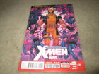 Wolverine related titles YOU CHOOSE Marvel X-Men Old Man Logan All New