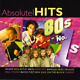 Absolute Hits 80S No 1S  (UK IMPORT)  CD NEW