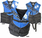 Внешний вид - Life Jacket Vests For The Entire Family USCG Approved (ONE VEST INCLUDED)