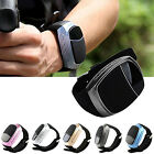 Portable Bluetooth Sports Music watch Speaker TF Card FM Audio Radio Watch