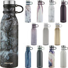 Contigo 20 oz. Matterhorn Couture Thermalock Stainless Steel Water Bottle image