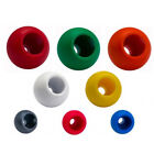 RWO Rope Stoppers 4mm Colour Option's Sold in Pairs