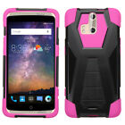 Astronoot Phone Protector Cover for ZTE 5200E (Axon Pro)