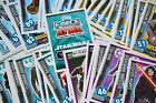 CHOOSE YOUR Topps FORCE ATTAX Star Wars Universe 2017 TCG Base Cards singles £0.99 GBP on eBay