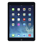 Apple iPad Air 16GB Verizon Wireless WiFi Cellular iOS 1st Generation Tablet