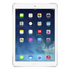 Apple iPad Air 32GB Verizon Wireless WiFi Cellular iOS 1st Generation Tablet