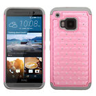 FullStar Protector Cover for HTC One M9