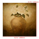 Lots Retro Abstract Canvas Print Painting Picture Wall Mural Hanging Home Decor