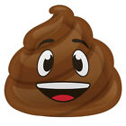 Poop Emoji Party in a Box - or Table Ware Separates - Celebration fnt