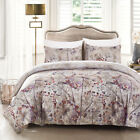 Nordic Bed Clothes Soft Bed Linen Set Comforter Duvet Cover Bed Bedding Set King