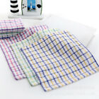 1PC Small Cotton Hand Face Towels Wash Cleaning Cloth Bathroom Kitchen Hot