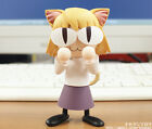 Fate Type Moon Nendoroid Petite Mini Figure (1 Pc) *NEW*