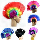 Costume Party Headdress Halloween Chicken Wig Comb Bar Fancy Party Holiday Wig