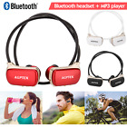 AGPtEK Latest Version 32GB 100+ Hours Playback MP3 Lossless Sound Music Player