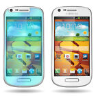 Clear Matte Anti-Glare Screen Protector Cover Samsung Galaxy Ring M840 Prevail 2
