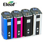Eleaf iStick Mini 10W Box 1050mah Battery w/ Top LED Display,istick 10w Mod