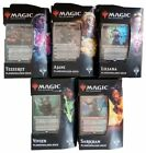 Hauptset 2019 - Planeswalker Deck deutsch - MtG Magic the Gathering