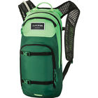 DAKINE Session 8L Bike Hydration Backpack 5 Colors Hydration Packs and Bottle