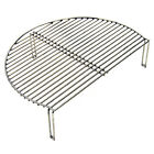 Saffire Grill and Smoker Products - Grills Carts Accessories and Apparel