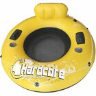 "Внешний вид - HARDCORE River Run Tube I Inflatable Swimming Pool Float Raft 53"" Diameter"