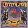 LITTLE FEAT Rooster Rag CD Europe Rounder 2012 12 Track (0011661914926)