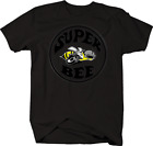 Super Bee Dodge Charger Mopar American Classic Muscle Car Hot Rod T-shirt $16.97 USD on eBay