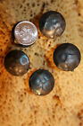 3/4 inch Clavos, Restoration Hardware, Old World, Mission, Rustic,Mexican,CL-3/4