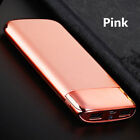 Fashion 100000mAh Portable Power Bank Charger External Battery for Cell Phone
