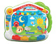 Clementoni 12045 Toy for Learning – Toys Learning