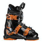 Внешний вид - Tecnica JT 3 Ski Shoe Junior Ski Size 23.5 Mp Shoe Winter Sports 2018 Boots J18
