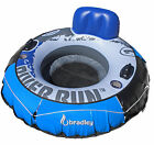 Bradley Heavy Duty Cover Intex River Run Inflatable Float (Tube Sold Separately)