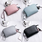 Внешний вид - Multifunction Purse Makeup Cosmetic Bag Toiletry Case Pouch Travel Portable Bag