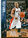 50 Hottest Cards in 2012-13 Panini Threads Basketball 20